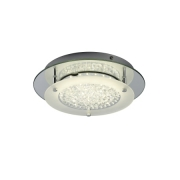 Crystal LED 5090