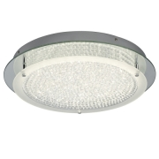 Crystal LED 5092