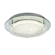 Crystal LED 5091
