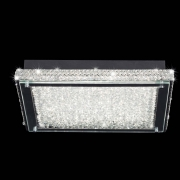 Crystal LED 4572